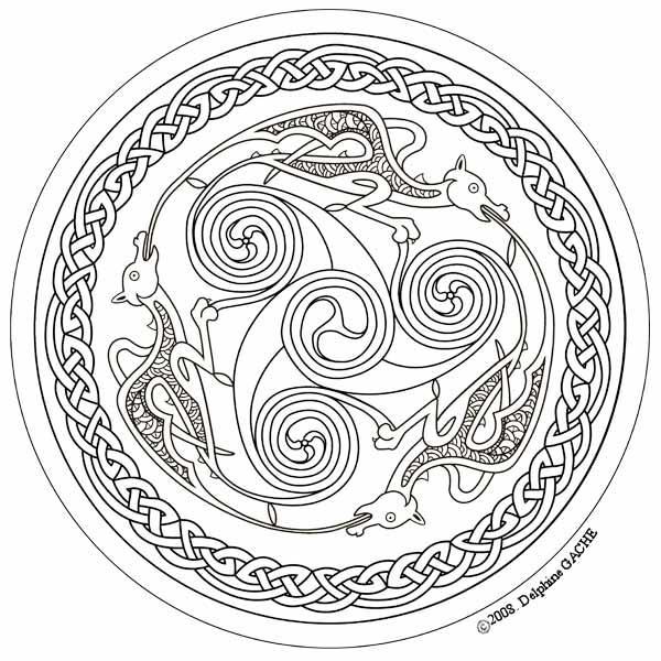 http://www.delphinegache.com/lesite/images/pictures/triskel_dragons.jpg